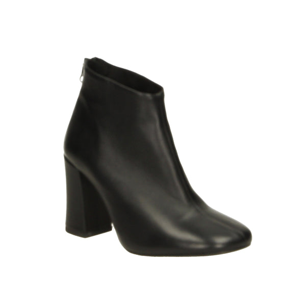 Stiù Shop - Crosswalk Ankle Boot