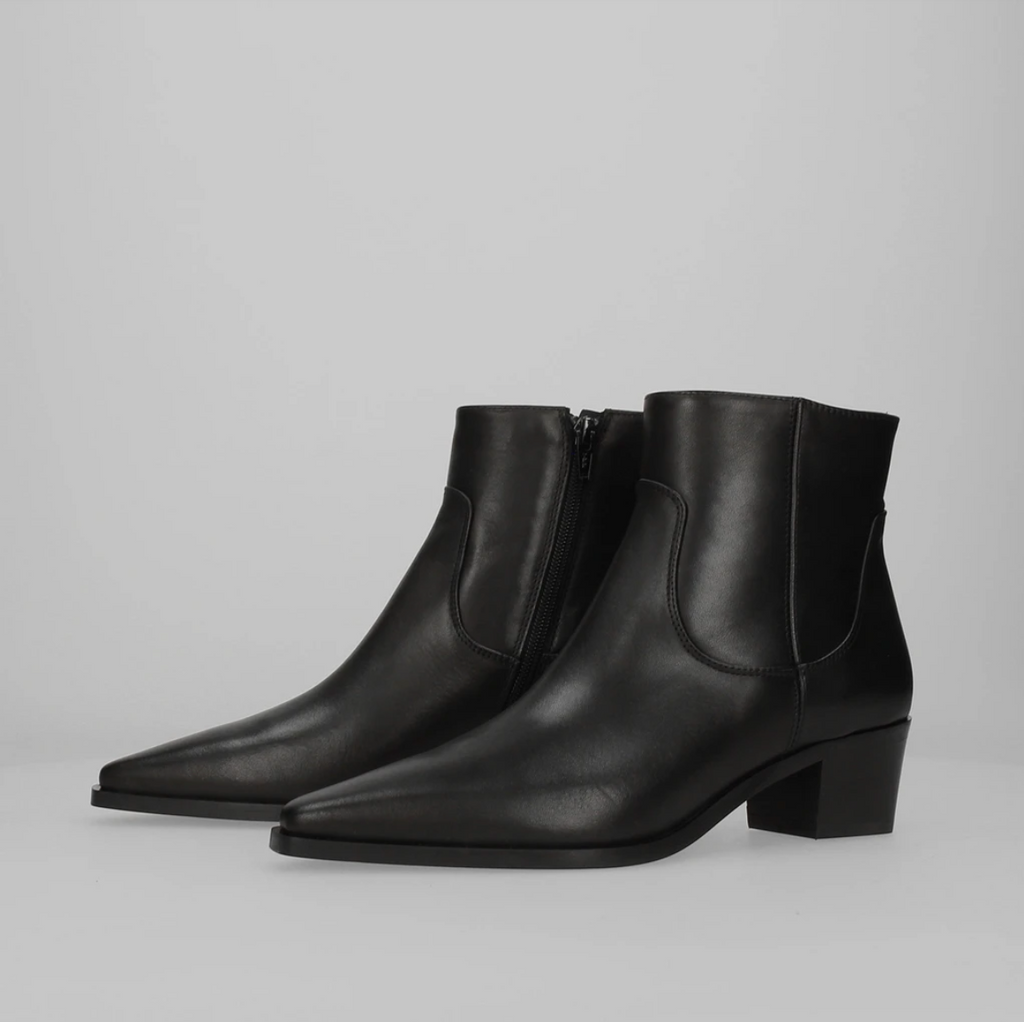 Axelle Ankle Boot