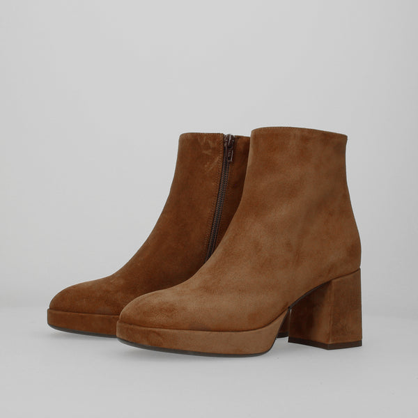 Stiù Shop - Stiu Ankle Boot