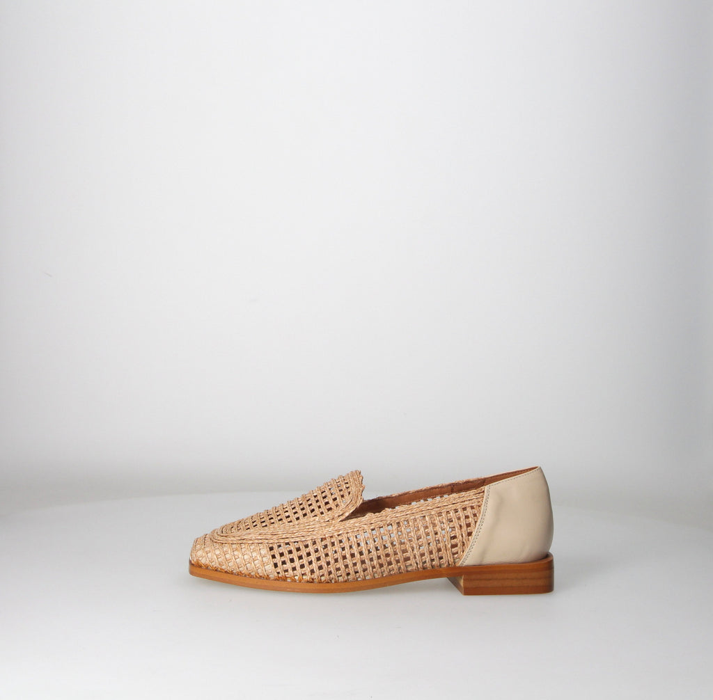 Thonet Loafer