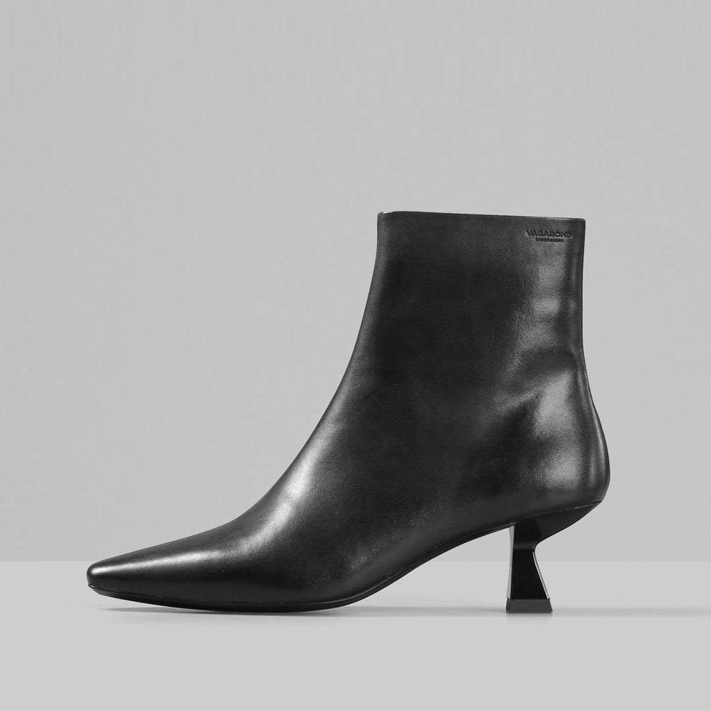 Lissie Ankle Boot