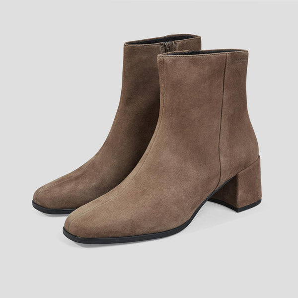 Stina Ankle Boot