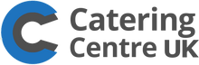 Catering Centre UK