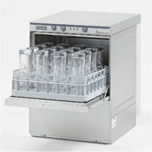Maidaid Haclyon Amika Glasswasher AM40XL