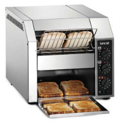 Lincat Conveyor Toaster