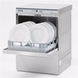 Maidaid Haclyon Amika Dishwasher AM51XL