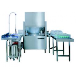 Maidaid Minirack Dishwasher