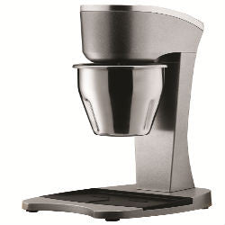 Metcalfe Ceado Drinks Mixer