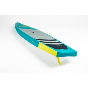Fanatic SUP Hardboard Ray Ltd. 12'6'' X 28.5'' - Stand Up Paddle - Stand Up Paddling - Paddleboarding