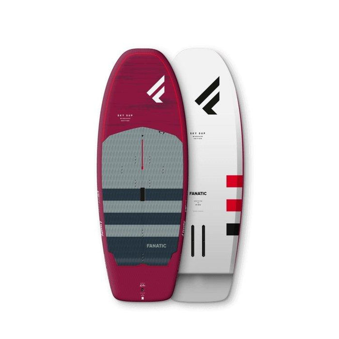 Fanatic Sky SUP Foil Windsurf