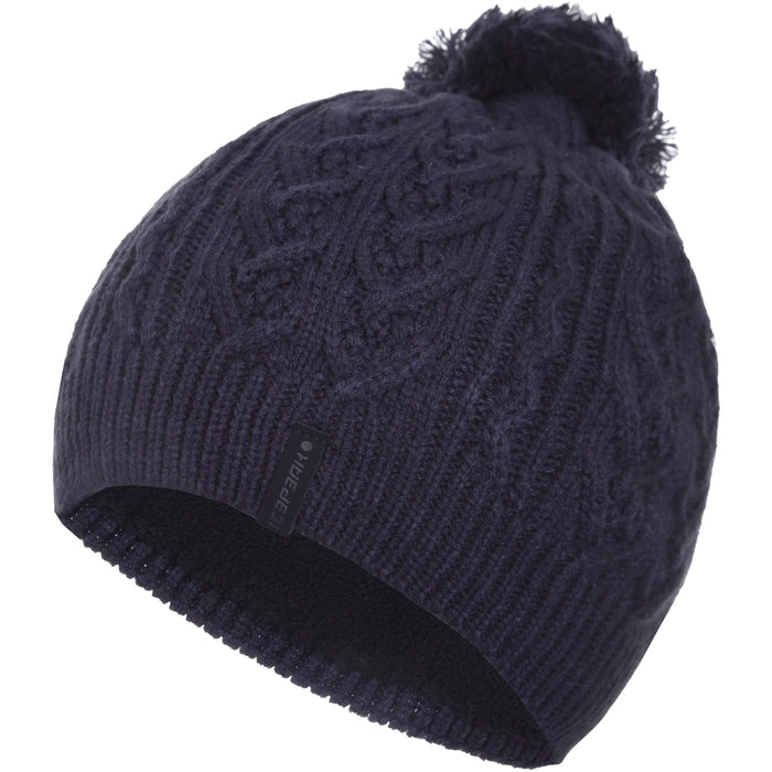 ICEPEAK HEIDELBERG HEADGEARS WM KNIT BEANIE
