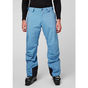 Helly Hansen Skihose Legendary Insulated Pant Herren
