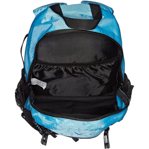 Black Crevice Junior Rucksack Explorer 15 Liter - MC SCHWEIZ