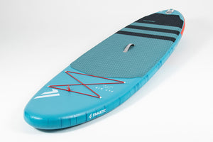 "Fly Air 2.0-10'8"" - {{ variant.title }} - outletking.ch"