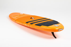 Fanatic Ripper Air Windsurf 187 - MC SCHWEIZ