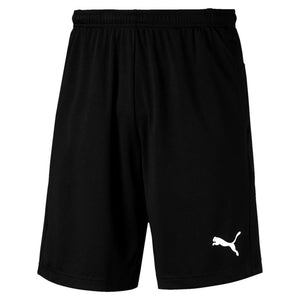 Puma Trainerhose Liga Training Shorts Herren
