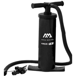 "Aqua Marina Hand Pumpe AREO 18"" - {{ variant.title }} - outletking.ch"