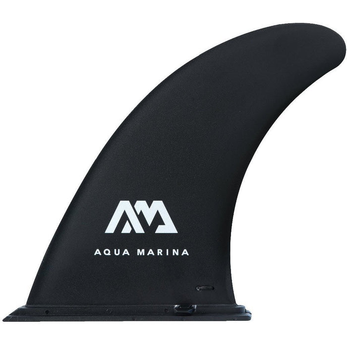 Aqua Marina SUP Large Center Finne