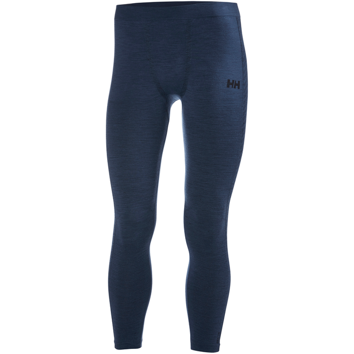 Helly Hansen Thermohose H1 Pro Lifa Seamless Pant Herren