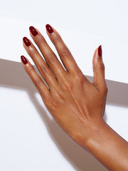 LIQUID GLASS LACQUER EXTRA SPICY