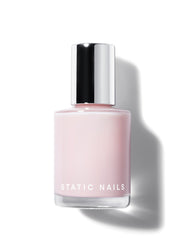 LIQUID GLASS LACQUER MILKY PINK