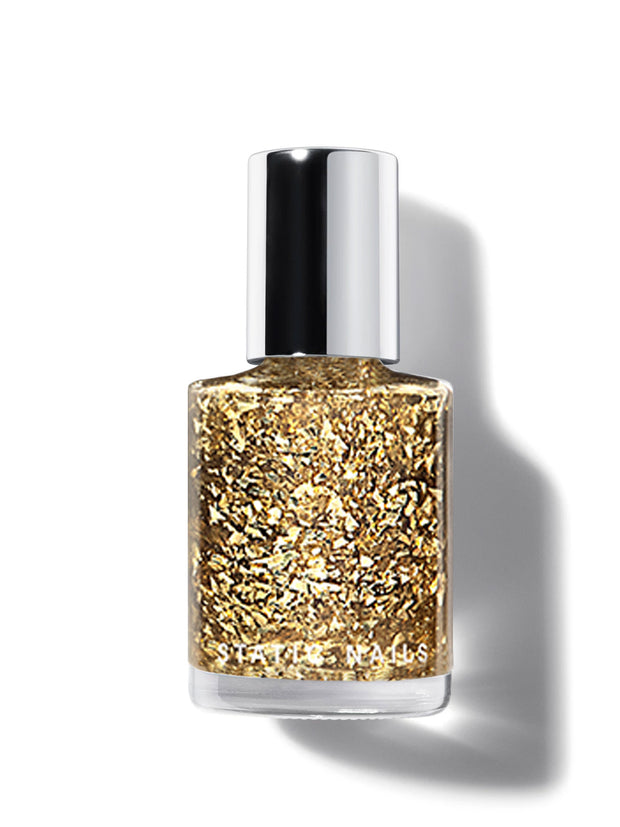 LIQUID GLASS LACQUER POP.FIZZ.CLINK.