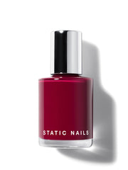 LIQUID GLASS LACQUER SCARLET