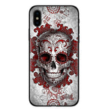 Skull iPhone Case Offer