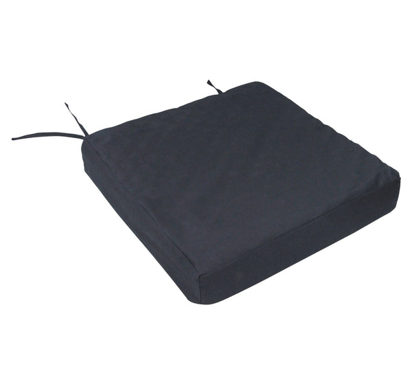 Aidapt Orthopaedic Pressure Relief Cushion
