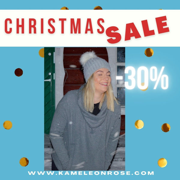 Travel Cardigan, travel sweater for her, unique travel gift, best travel gift 2020, Christmas gift list ,Christmas gift for traveller, unique gifts, practical gifts, multiway clothes, multiway hoodie, convertible clothes, sale, christmas sale, grande sale, biggest sale