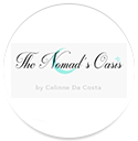 The Nomad's Oasis - Kameleon Rose (Ultimate Travel Dress) Review