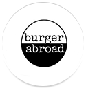 Burger Abroad - Kameleon Rose (Ultimate Travel Dress) Review