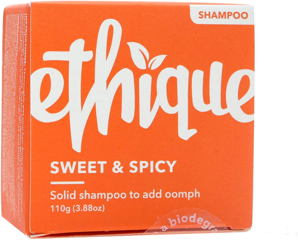 Ethique solid shampoo, best travel gift, travel gift list 2020, best travel gift, packing tips 2020