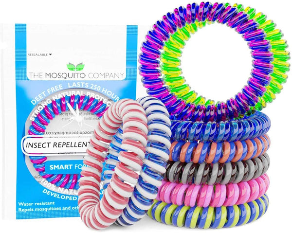 Mosquito Repellent Bracelet, best travel gift 2020, travel tips, anti mosquito bracelet, travel tips 2020