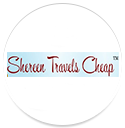 Shereen Travels Cheap - Kameleon Rose (Ultimate Travel Dress) Reviews