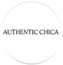 Authentic Chica - Kameleon Rose (Ultimate Travel Dress) Review