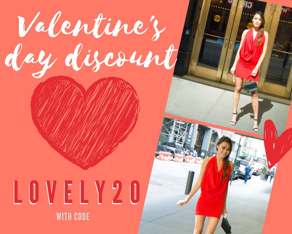 Valentine's day dicsount, Valentine's sale, Gift for her 2021, gift list