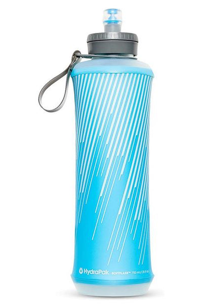 Hydrapak Softflask Water Bottle, best travel bottle, durable travel bottle, travel bottle for him, best travel gift list, Chrismas gifts for traveller