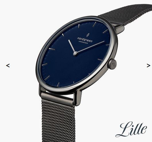 gift ideas for man, gift list for Valenetine 2021, best gift for him, unique gift for man