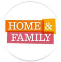 Home&Family