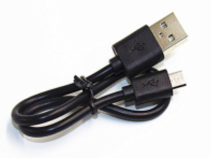 DIVEPRO C06 micro USB cable 2A