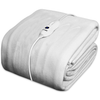 Dreamcatcher Single Electric Blanket Underblanket Full Size Single Bed Size 90 x 190cm