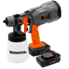 Dreamcatcher King Size Electric Blanket Luxury Polyester, 2 x Bedside Controllers, 152 x 203cm