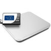 Futura 100kg Digital Shipping Parcel Scale