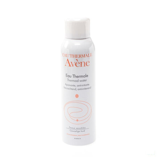 Avène Thermaal Water - 150ml - Avene - InstaCosmetic