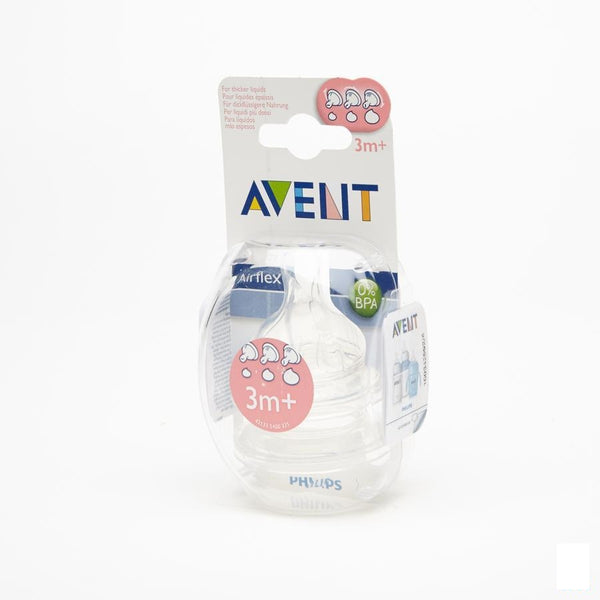 Avent Zuigfles 125ml - Bomedys - InstaCosmetic