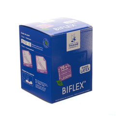Biflex 16+ Medium Stretch+indic. Beige 10cmx3,0m 1