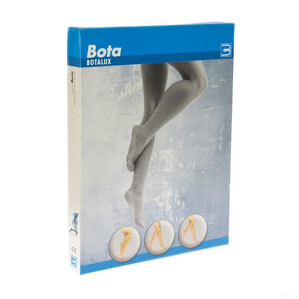 Botalux 140 Panty Steun Cast N4 - Bota - InstaCosmetic