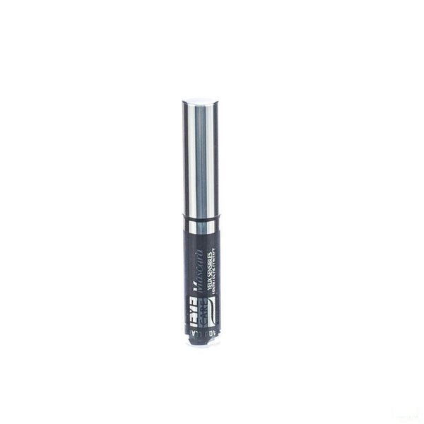 Eye Care Mascara 221 Noir 4g - Patch Pharma - InstaCosmetic