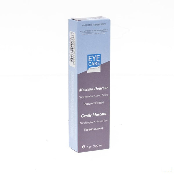 Eye Care Mascara 2003 Opera + Vit - Patch Pharma - InstaCosmetic